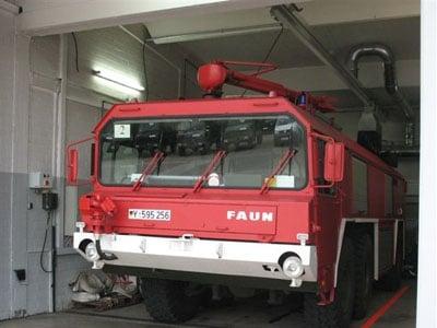 FireMaster Overhead 4