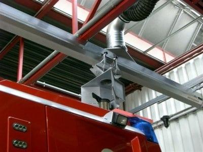 FireMaster Overhead 5