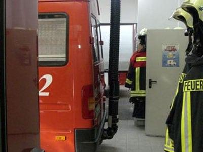 FireMaster Start 6