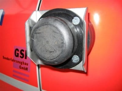 FireMaster Topline 13