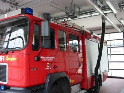 FireMaster Topline 4