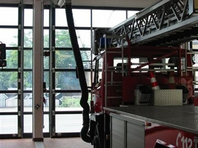 FireMaster Topline 17