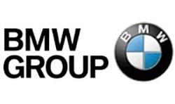 BMW Group - München