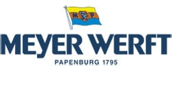 Meyer Werft GmbH & Co. KG – Laserzentrum Papenburg
