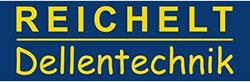 Reichelt Dellentechnik - Hofheim