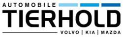 Automobile Tierhold GmbH – Haunstetten, Vertriebspartner: Neimcke GmbH & Co KG Kirchheim