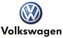 Volkswagen Automobile GmbH – verschiedene Niederlassungen