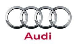 Audi AG - Audi Forum Neckarsulm