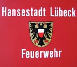 Berufsfeuerwehr Lübeck