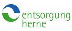Entsorgung Herne – Herne