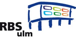 Robert Bosch Schule – Ulm, Vertriebspartner: Stahlgruber GmbH Neu-Ulm