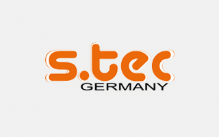 stec-blog