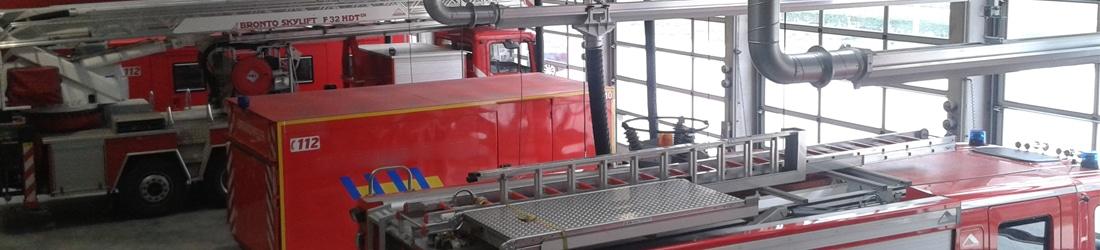 FireMaster Start